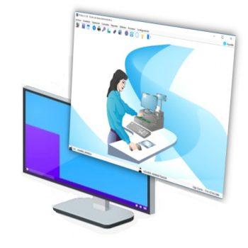 pv-win-es-compatible-con-microsoft-windows